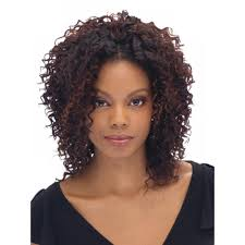 haircuts short curly hair curly hair cuts styles short hairstyles for curly hair women over
