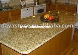 kitchen backsplash ideas with santa cecilia granite santa cecilia dark granite trendy with santa cecilia dark granite