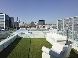 rooftop patios 53 top of the world rooftop patio ideas photos