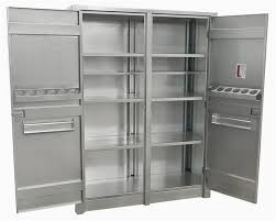 mobile storage cabinet with lock incredible metal cabinets metal cabinets pinterest metal storage