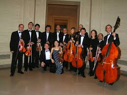 orchestre chambre orchestre de chambre français albéric magnard ocfam