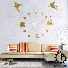 horloge a personnaliser achetez en gros tasse horloge en ligne à des grossistes tasse