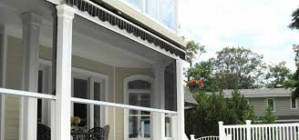 Retractable Awnings Brisbane Gt Blinds Blinds Shutters And Awnings Installations In Brisbane
