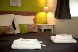 deco chambre marron best deco chambre vert et galerie avec deco chambre marron images