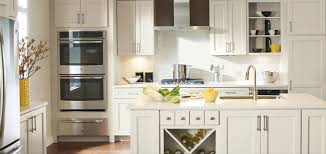 ideas for remodeling a kitchen top 10 kitchen renovation ideas designs lowe s canada