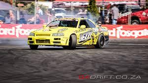drift cars 240sx sa drift for the love of oversteer