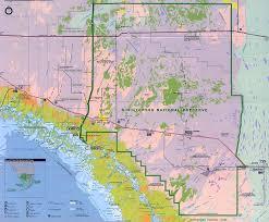 Maps Florida by Motorhome Mieten Usa Natinonal Parks Maps Usa Usa Camper Rv