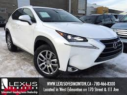 lexus nx 2016 2016 lexus nx 200t awd premium review youtube