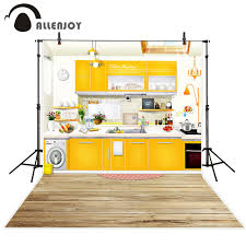 backdrops for allenjoy photography backdrops kitchen backdrop wooden board