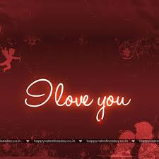 free talking ecards messages free talking ecards happy valentines day greetings