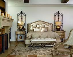 Elite Bedroom Furniture 630 Best Marge Carson Images On Pinterest Dining Chairs Gold
