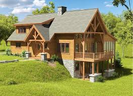 home plans ohio interesting timber frame home plans ohio 13 homes home act