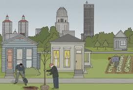 Benefits Of Urban Gardening - growing louisville the benefits of urban and community gardening