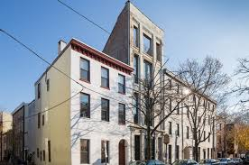 409415 South 11th Street in Philadelphia PA  PMC Property Group