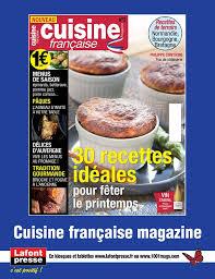 cuisine revue cuisine revue n 68 avr mai jun 2016 page 2 3 cuisine revue n