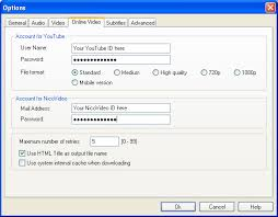format video converter youtube free dat video file format converter software