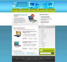 free ebay auction templates best ebay listing templates free resume
