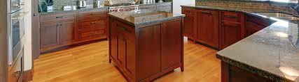 granite counter tops peters hardwood floors spokane wa 1