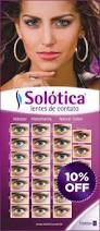 solotica color contact lenses contacts color