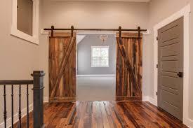 Buy Sliding Barn Doors Interior Simple Bed Room Designs Sliding Barn Door Design Interior Sliding