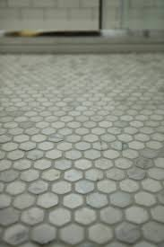 bathroom floor design delectable images of octagon white marble