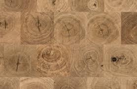 hw2604 henley oak end grain nature grade 180mm engineered wood