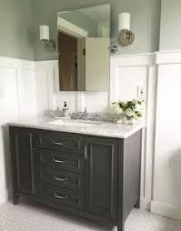 Wainscoting Small Bathroom by Bathroom Wainscoting Bathroom Wainscoting Ideas Bathroom