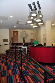 bureau de change galway savoy hostel in galway find cheap hostels and rooms at