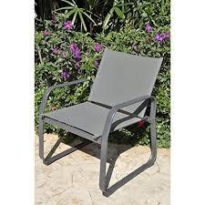 canap駸 salon fauteuils et canap駸 58 images achetez salon 2 fauteuils et
