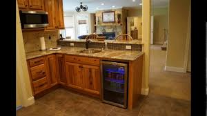 small basement kitchen ideas uncategorized basement kitchen designs inside brilliant nice