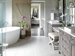 bathroom apothecary jar ideas styles of bathrooms justbeingmyself me