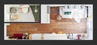 designing for super small spaces 5 micro apartments tiny studio