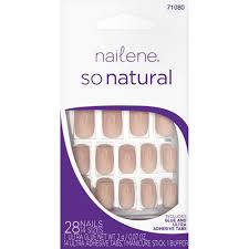 cnd 181 how much does a french manicure cost at walmart u2013 great photo blog