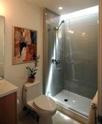 Badezimmer Design Ideen Liebes Badezimmer Duschen Ideen Mit Dusche Badezimmer Ideen Für
