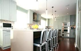 kitchen pendant lights island amazing island lighting fixtures or kitchen lighting island
