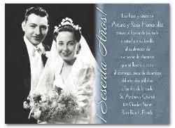 60th wedding anniversary invitations 60th wedding anniversary invitations marialonghi