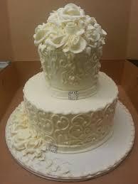 wedding cake m s wedding cakes jody s bakery