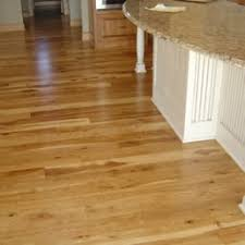 Wood Flooring Supplies Sunshine Floor Supplies Inc 11 Photos Contractors 1957 Main