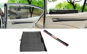 Magnetic Curtains For Car Curtain For Car Windows India Curtain Menzilperde Net