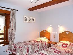 villard de lans chambre d hote chambre d hotes villard de lans unique incroyable chambre d hote