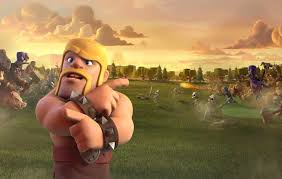 clash of clans hog rider clash of clans upcoming may update 2017 is a troll u2013 interesting