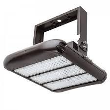 cheap led shop lights commercial led lighting super bright leds