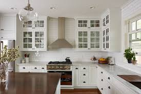 interiors cuisine dezaar interiors