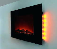 Indoor Electric Fireplace Electric Wall Mount Heaters Indoor Electric Fireplace Heater