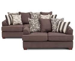 aberdeen sofa set furniture row