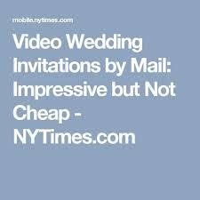 nytimes weddings 249 best weddings images on wedding ideas marriage