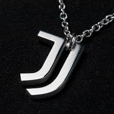 jeep logo transparent white brand new new logo and identity for juventus by interbrand