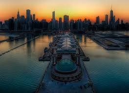 photography chicago chicago photography pinned by carltoninnmidway www