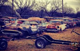 auto junkyard texas new classic cars junkyard texas katalog