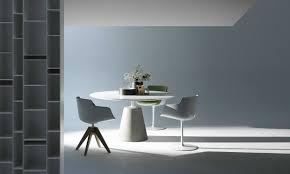 english home u2014 spazio materiae showroom di interior design a napoli